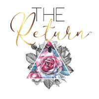The Return Creativity, Nature & Spirit Retreats :: TheReturn.ca
