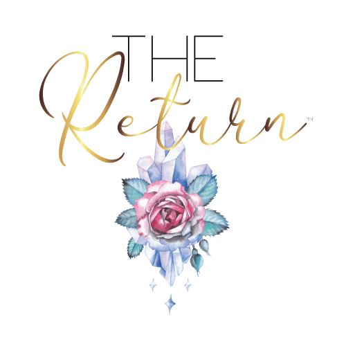 TheReturn.ca